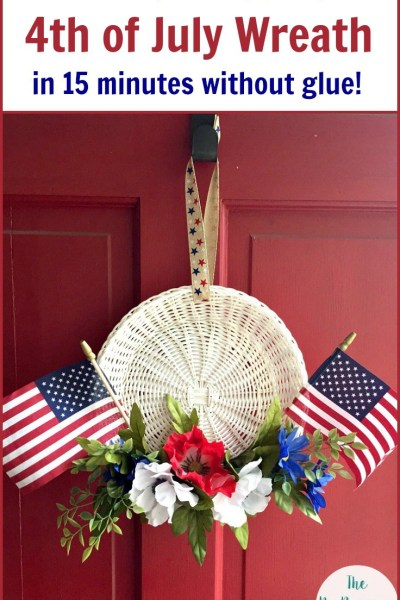 How-to-Make-a-4th-of-July-Wreath