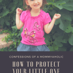How to Protect Your Little One from RSV