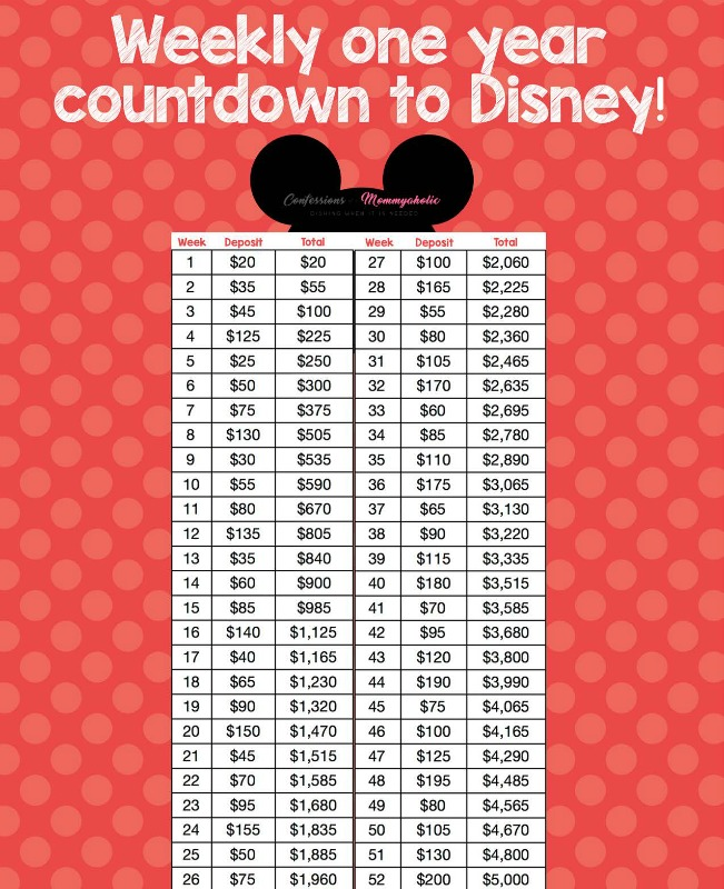 Update Weekly-One-Year-Countdown-to-Disney-small