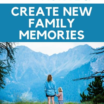 7-Ways-to-Get-Active-Create-New-Family-Memories-min