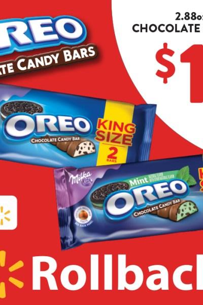 OREO Chocolate_I-C Graphic