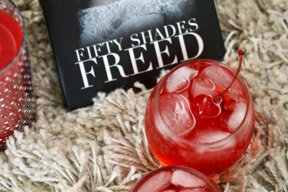 Fifty Shades Freed Cocktail Horizontal 1