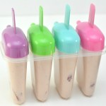 Peanut Butter and Jelly Popsicles Horizontal 10