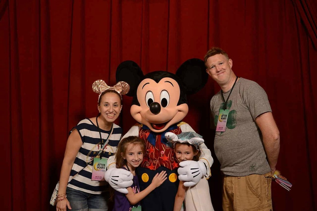 The top places to meet mickey mouse in walt disney world mickey mouse mk summer 2018 family m4hsunfo