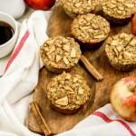 Apple_Cinnamon_Oatmeal_Muffins_Final_1