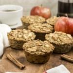 Apple_Cinnamon_Oatmeal_Muffins_Final_3