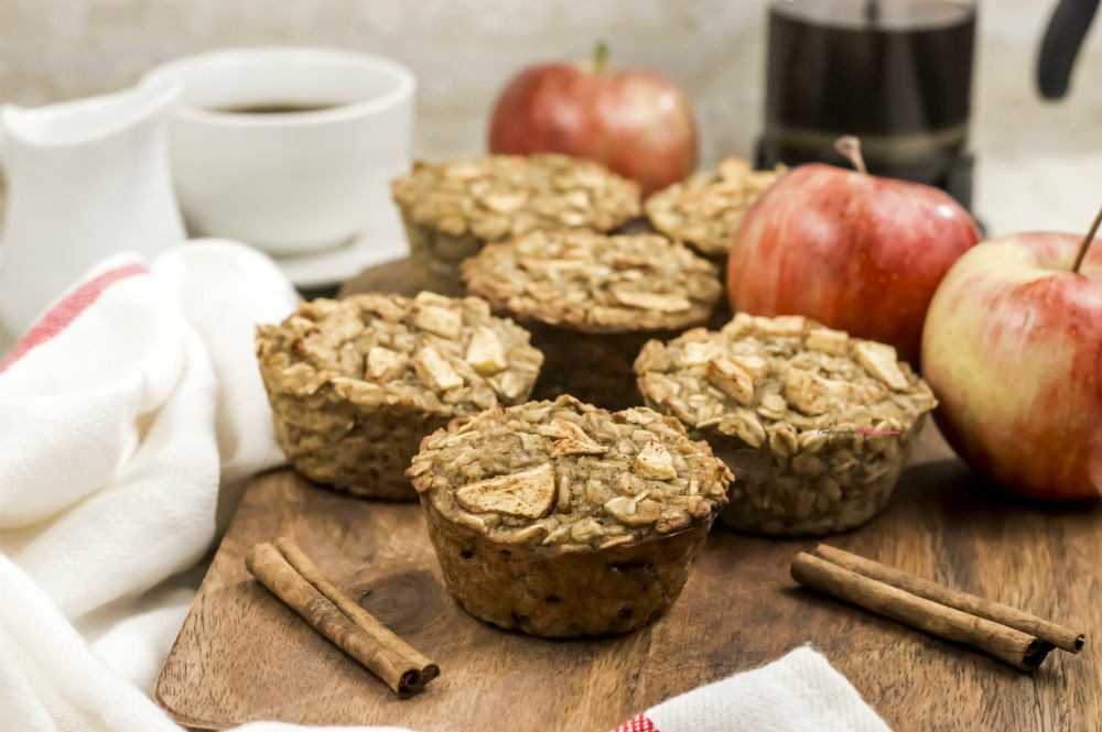 Apple_Cinnamon_Oatmeal_Muffins_Final_3