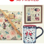 Walt Disney World Gifts for Mom: A Guide to the Best of Disney + Disney Vera Bradley Giveaway
