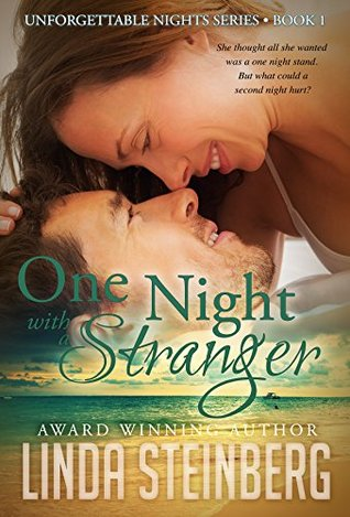 One Night with a Stranger by Linda Steinberg
