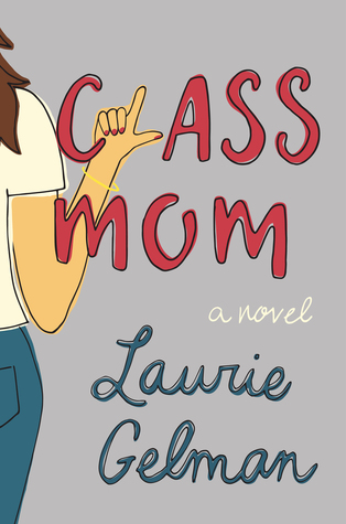 books to look forward to for spring 2019, This Mom's Confessions