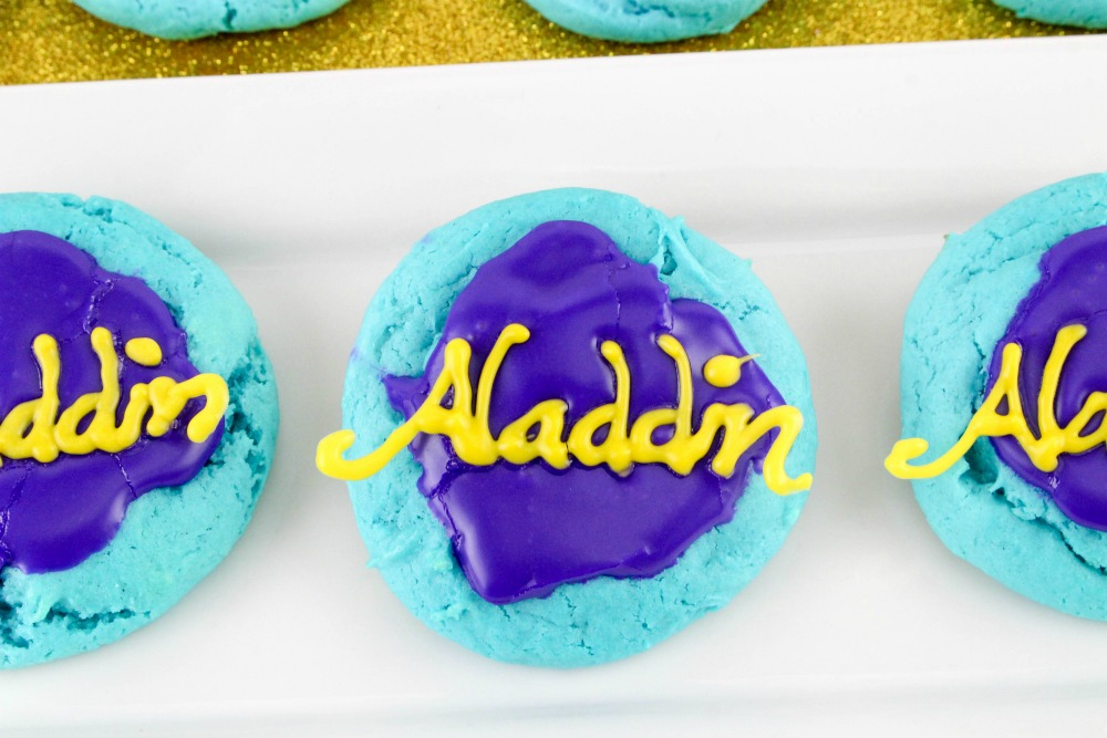Aladdin Cookies Final 3