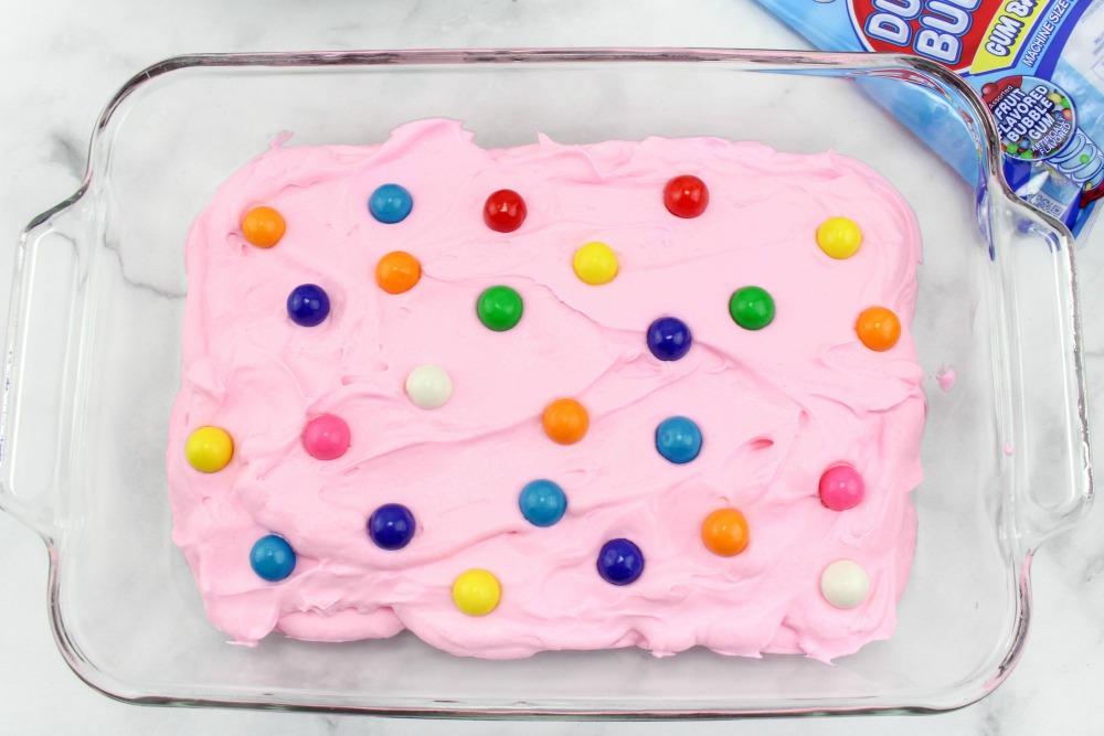 Bubble Gum Ice Cream, This Mom's Confessions
