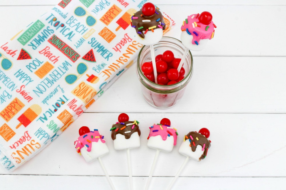 Sundae Marshmallow Pops Final 2