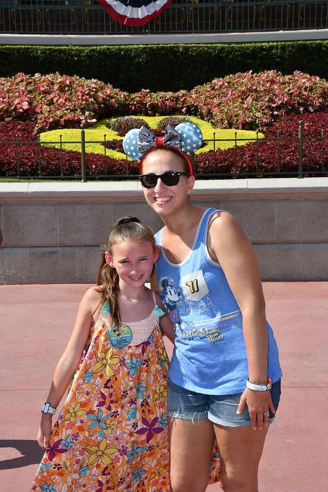 Cinderella Cupcakes, This Mom's Confessions