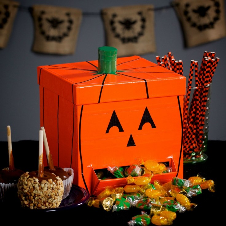 Pumpkin Candy Dispenser Final.TIF (1)