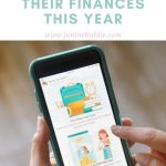 5 Apps to Help Families With Their Finances This Year
