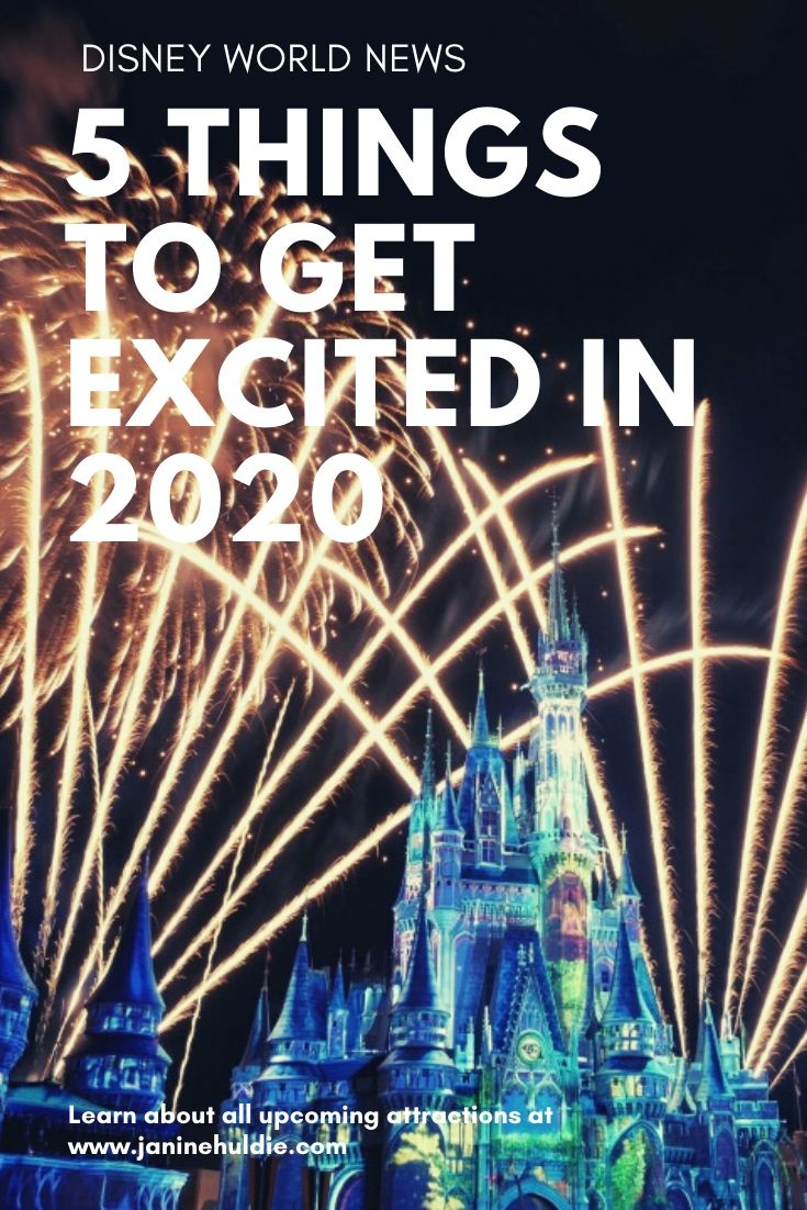 Disney World 2020, This Mom's Confessions