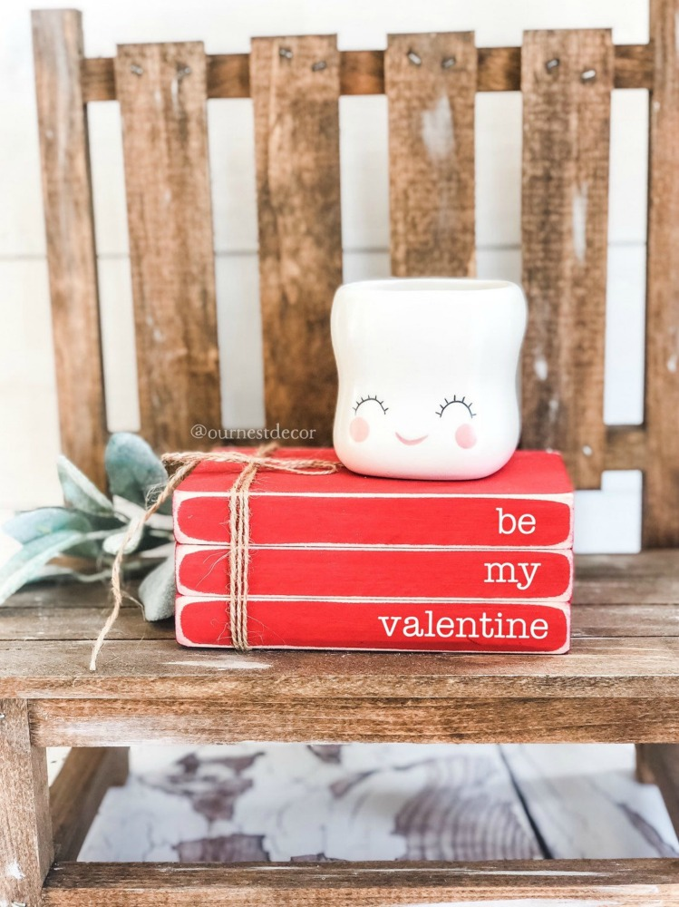 Rae Dunn Valentine's Day, This Mom's Confessions