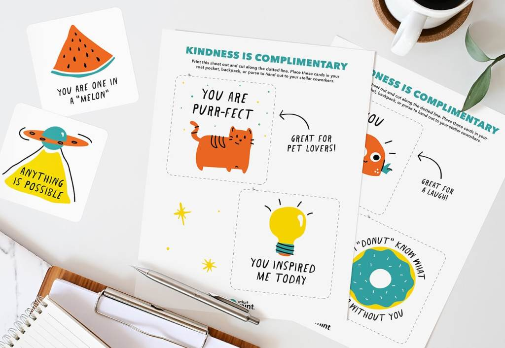 pay-it-forward-3-kindess-is-complimentary-printable