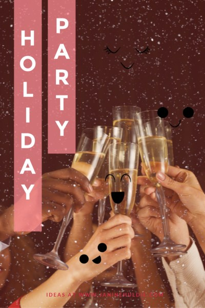 How-to-Make-Your-Holiday-Party-Perfect