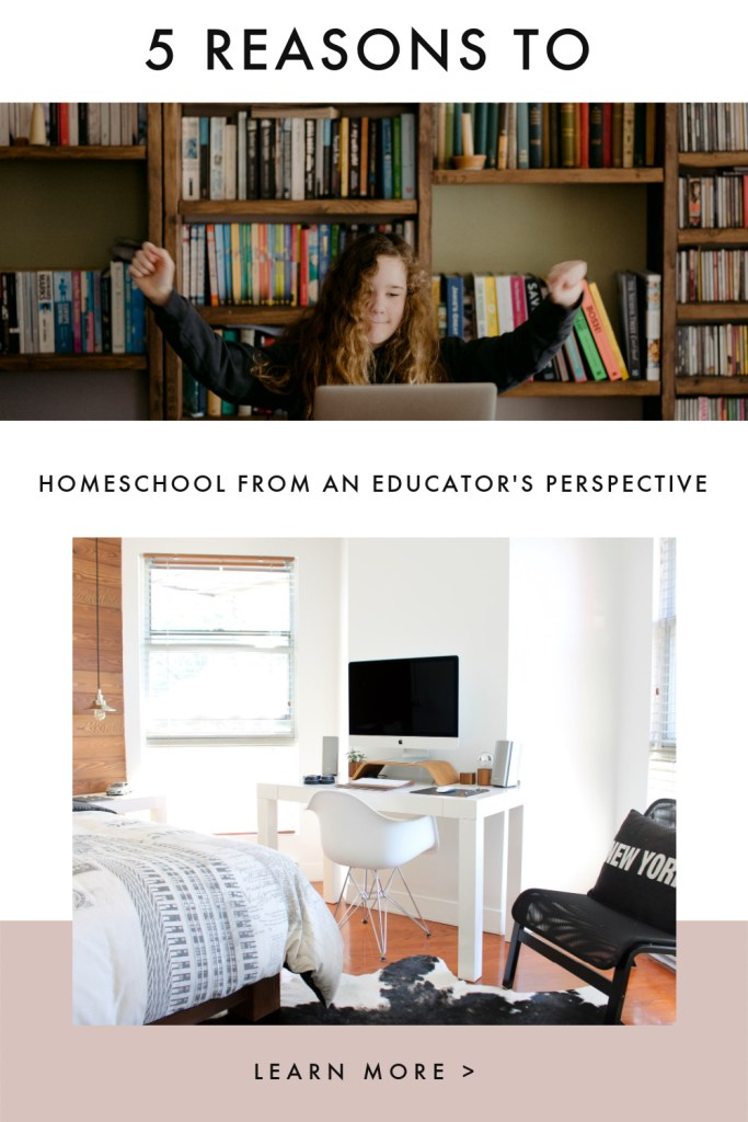 Reasons-to-Homeschool