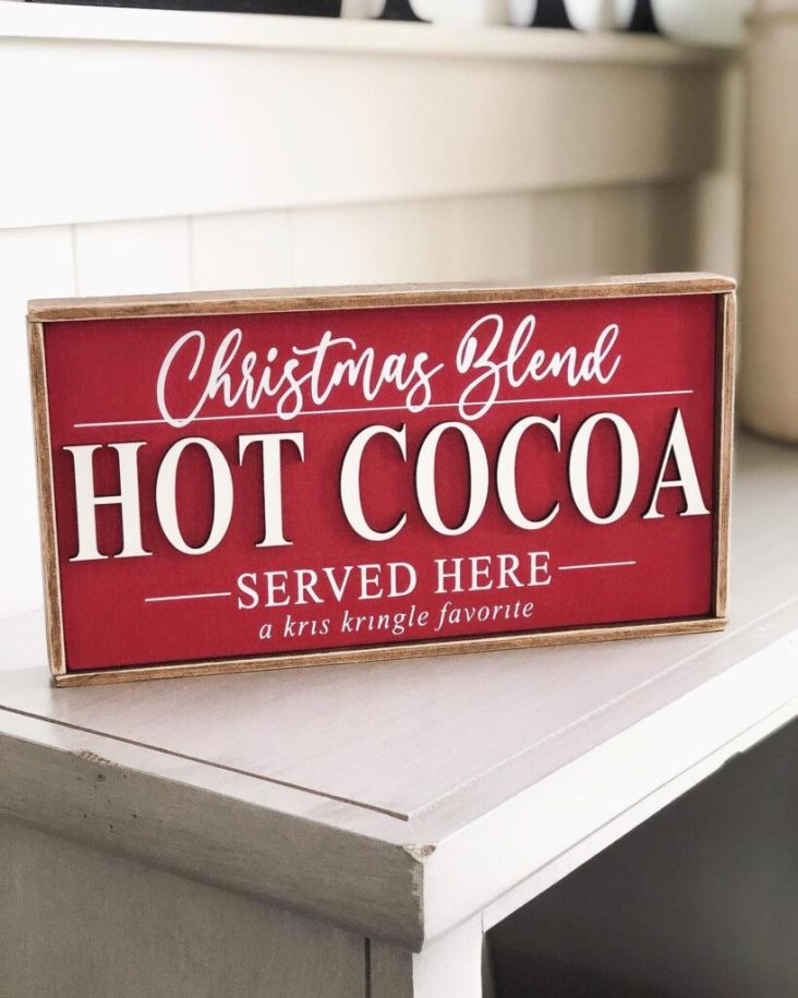Hot-Cocoa-Bar-Sign-Less-Expensive