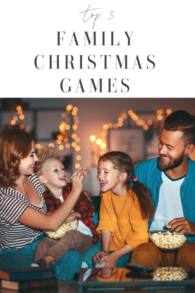 Family-Christmas-Games