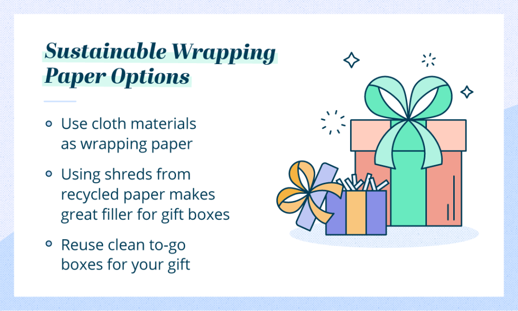 post-image-03-sustainable-wrapping-paper-options
