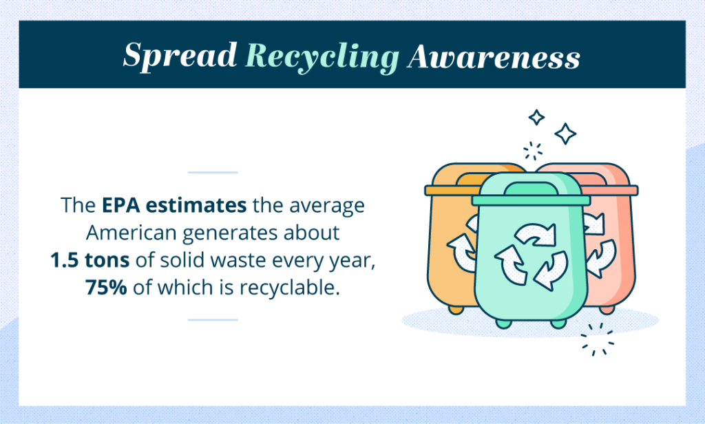 post-image-07- recycling-awareness