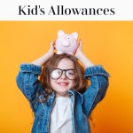 The Best Creative Allowance Alternatives for All Kids