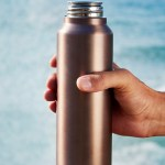 9 Top Water Filter Bottles for Camping and Hiking