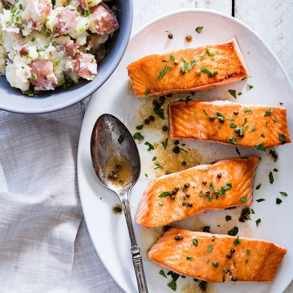 salmon-eatingwell