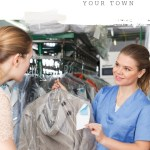 How To Find the Best Dry Cleaner In Your Locality?