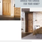 What Color Doors Should You Choose for Your Home?