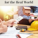 Preparing Your Kids for the Real World