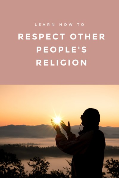 Respect-Religion-Tips