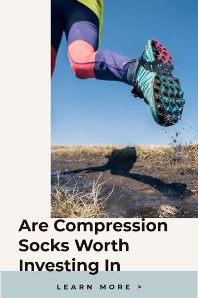 Compression Socks Tips