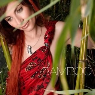 janine piguet Gexist T Pradervand Bamboo