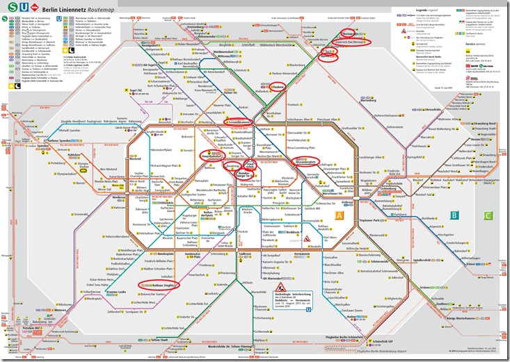 VBB-Liniennetz-page-001
