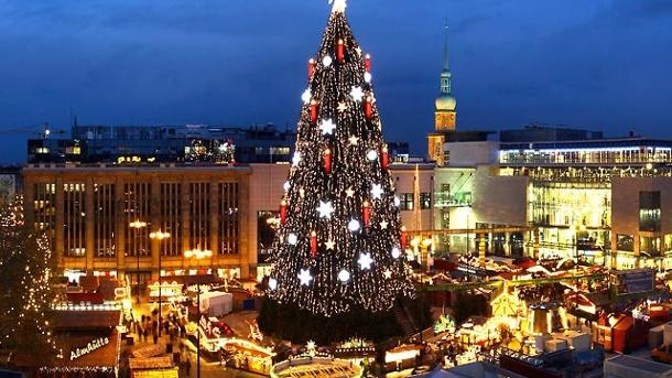weihnachtsmarkt-in-dortmund