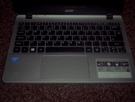 Laptop6