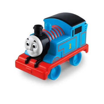 push along thomas