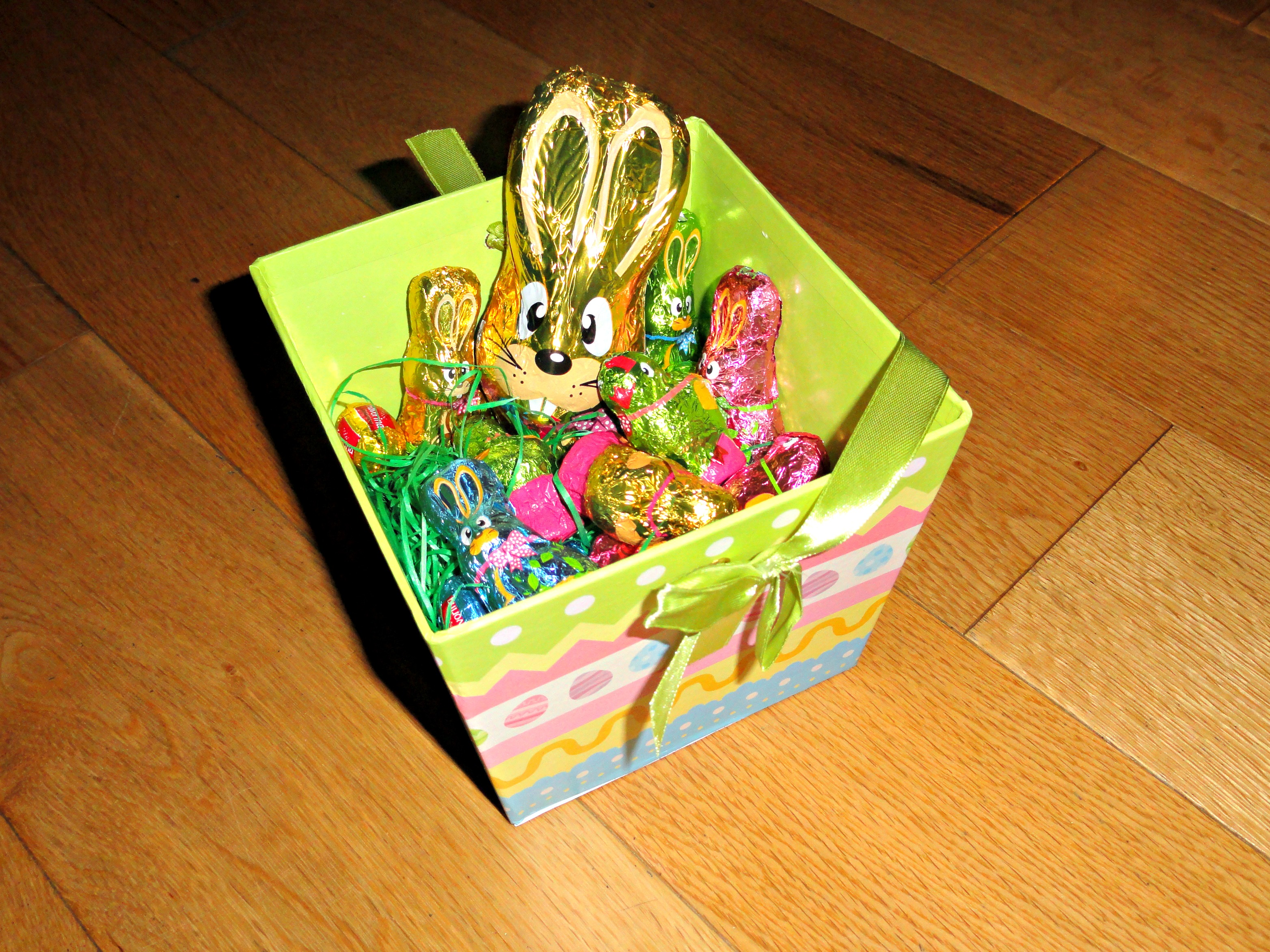 Easter gifts for matthew janines little world furthermore i got him 2 presents he can look for in the morning in the garden i hope the weather is at least a bit decent to do this easter egg hunt negle Choice Image