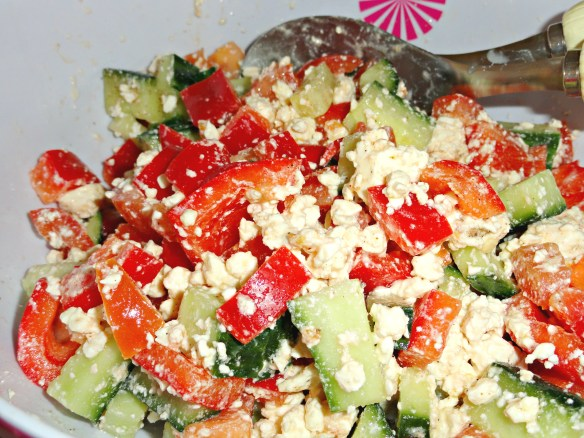 feta cheese salad2