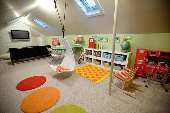 sunlight-lofts-playroom