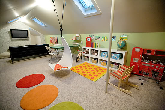 sunlight-lofts-playroom