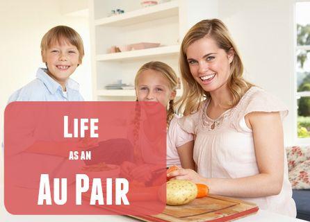 Au-pair-helping-kids