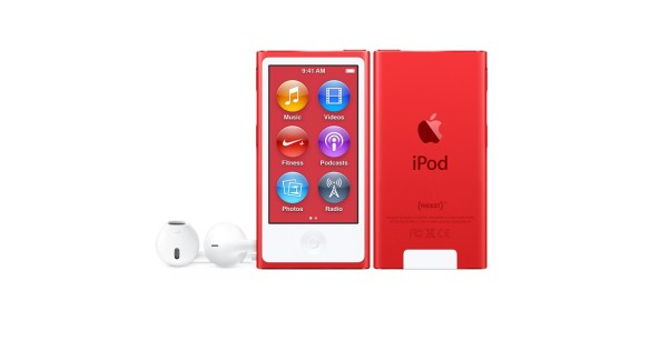 ipod-nano-product-red-2015