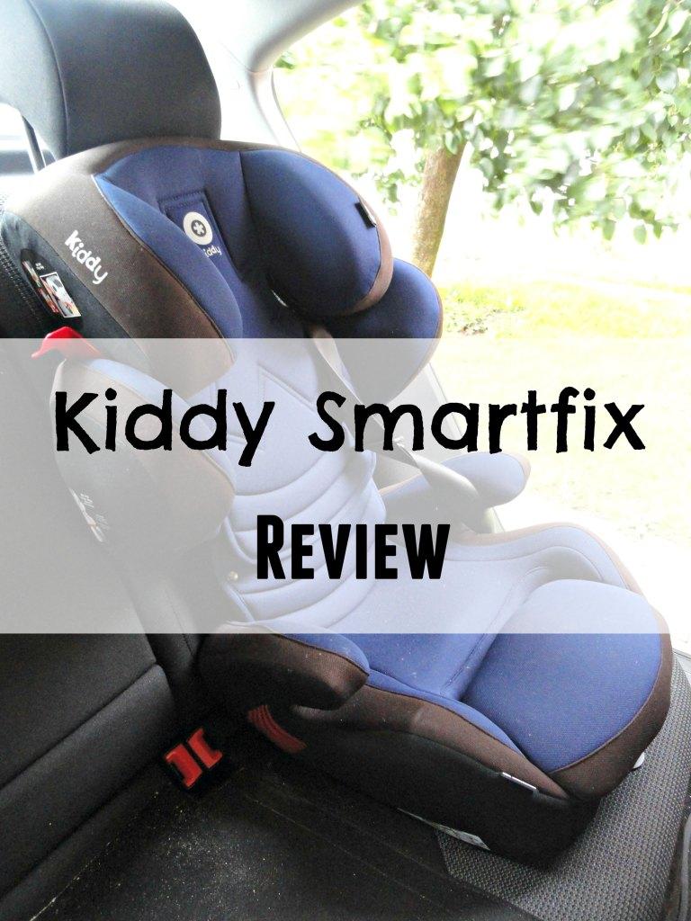 kiddy-smartfix