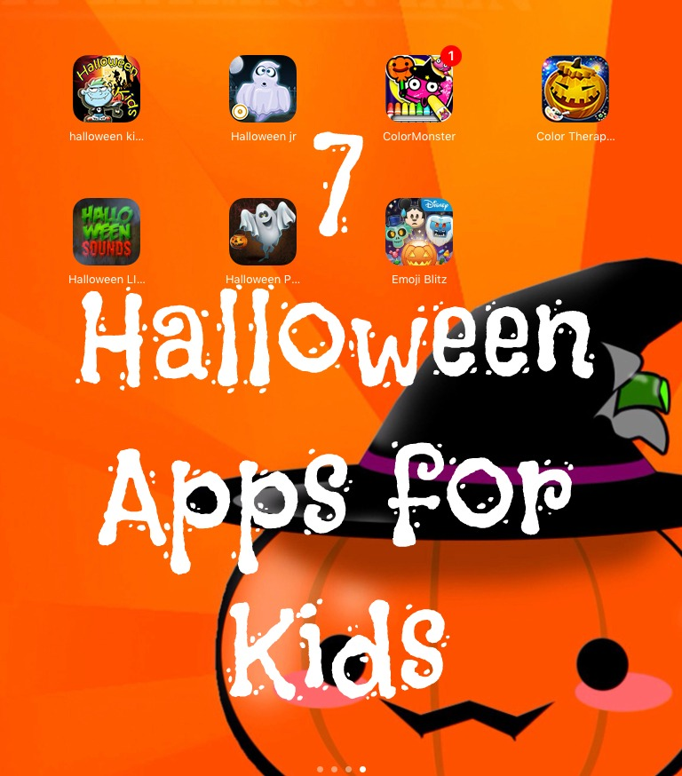 halloween-apps-2